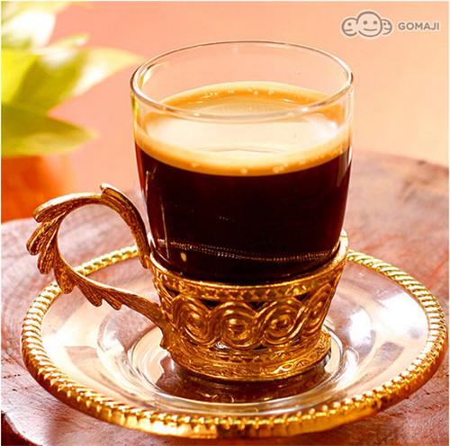 比利時壺經典咖啡2